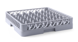 Dishwasher racks & accessories