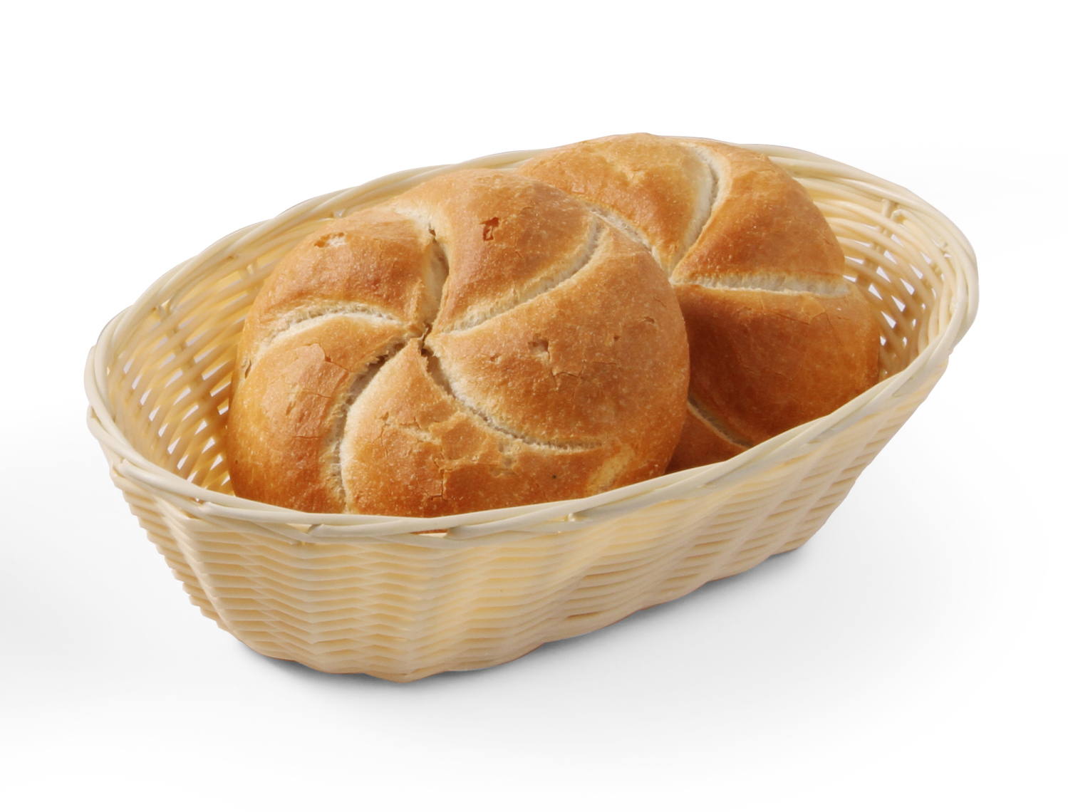 426500_with_bread.jpg