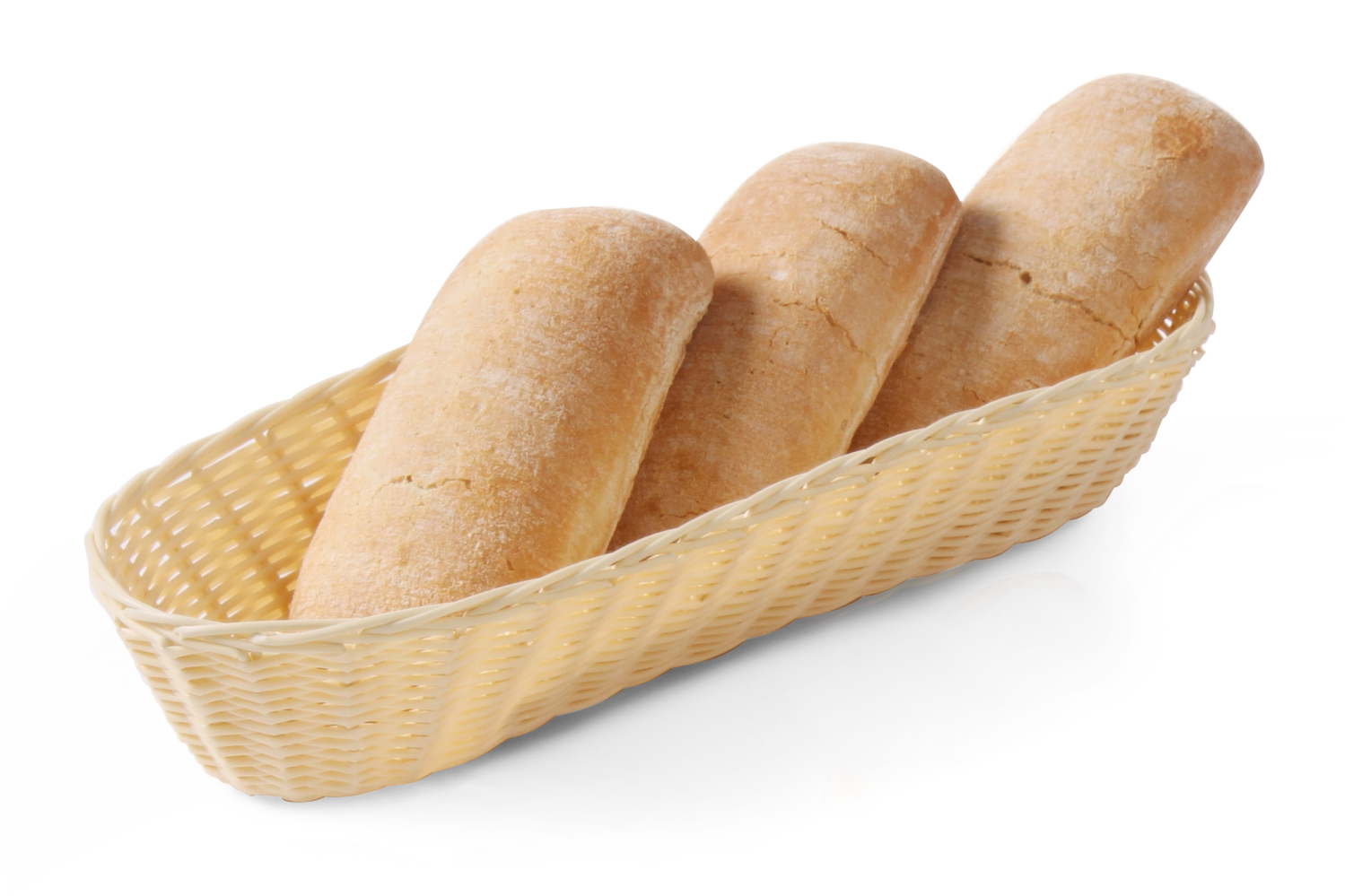 426906_with_bread.jpg