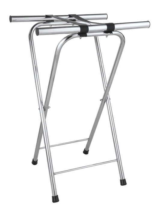810507_Folding_tray_stand.jpg