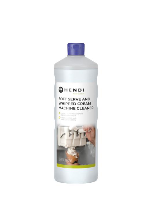 Hendi_Soft-serve-cleaner_1L_100023.jpg